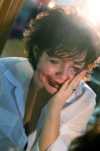 Smile Series - Shanna Forrestall (3)