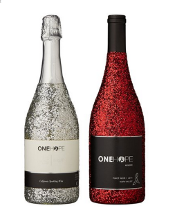 Purchase OneHope wine through our special link and 15% gets donated to Louisiana flood relief efforts. https://secure.viaonehope.com/parties/5070 -