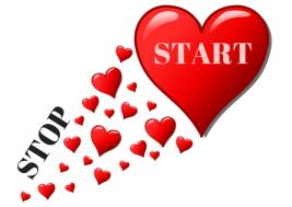 ss-stop-start-love